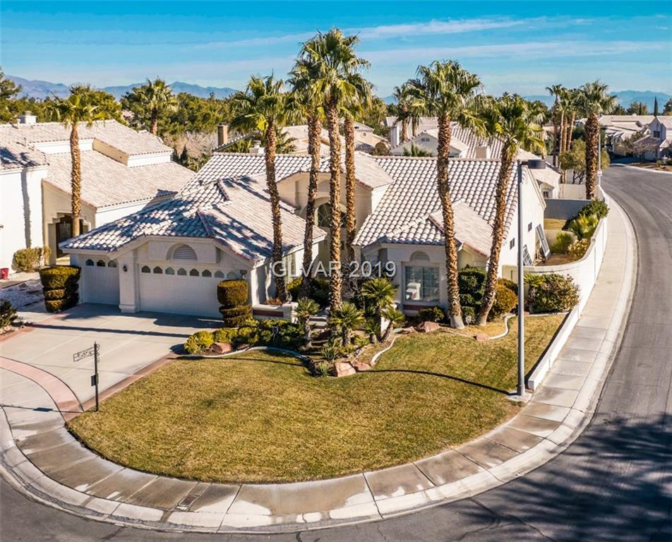2008 MARBLE GORGE DR