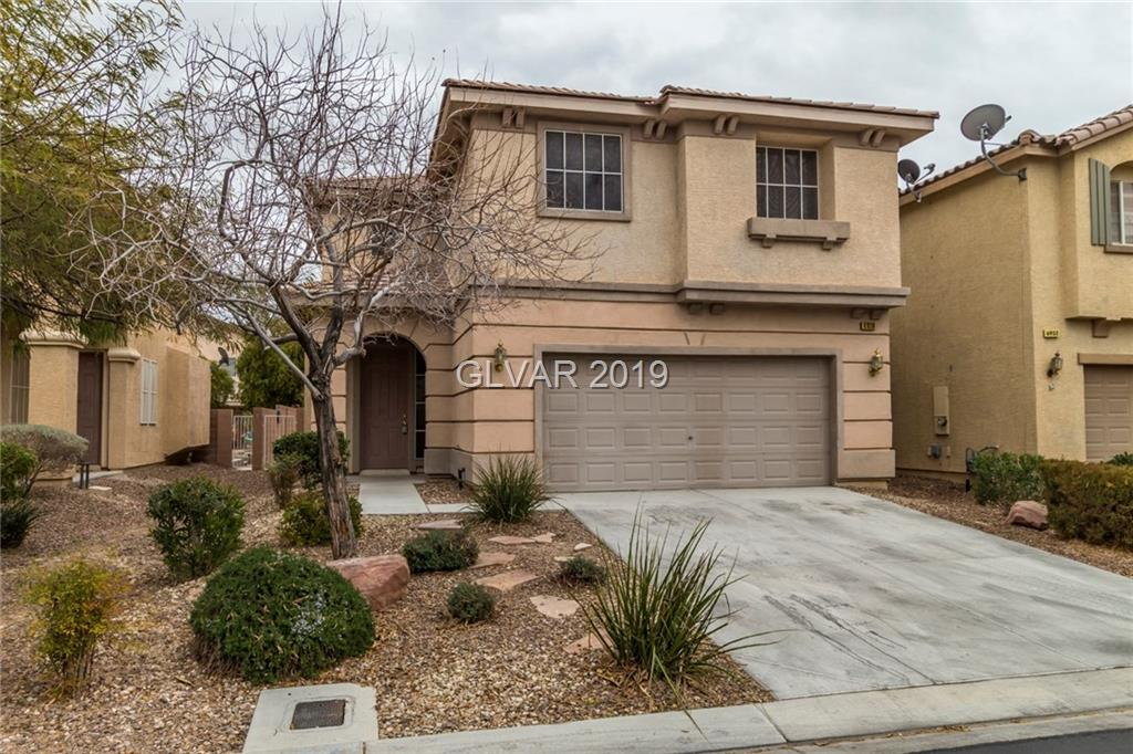 6936 WILLOW WARBLER ST