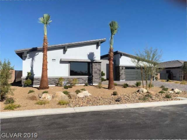 8478 Wolf Mountain CT