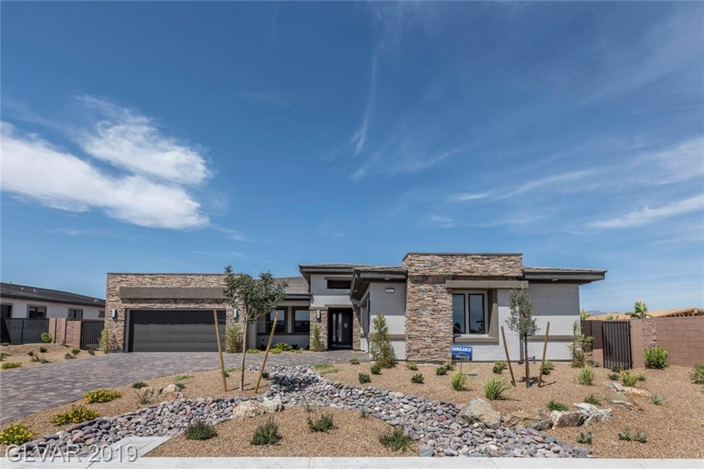 8462 Wolf Mountain CT
