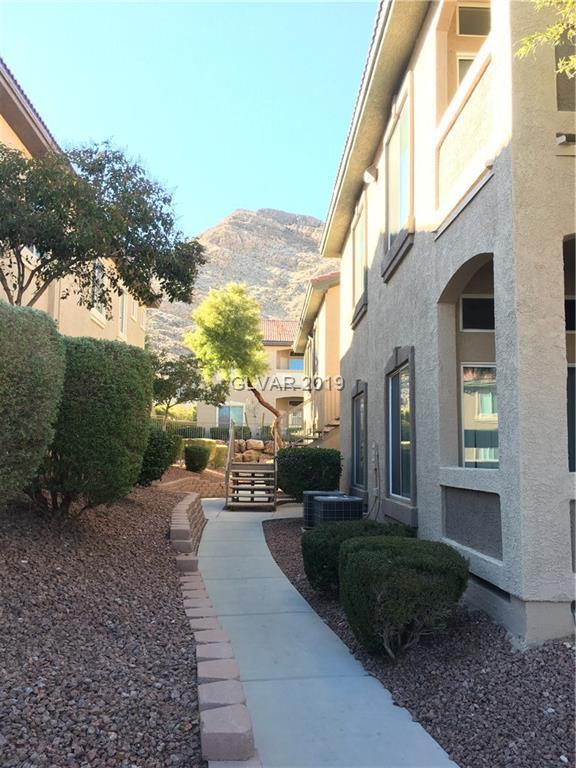 3511 Desert Cliff ST