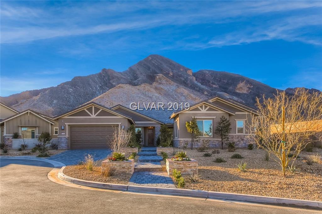3091 CONSERVATION CT
