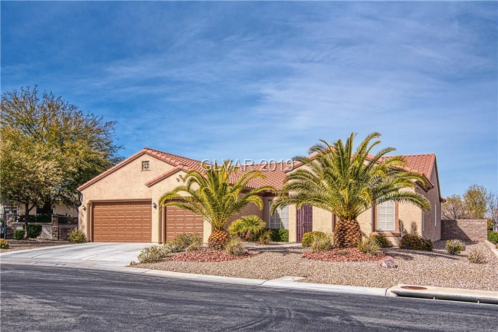 2219 CLEARWATER LAKE DR