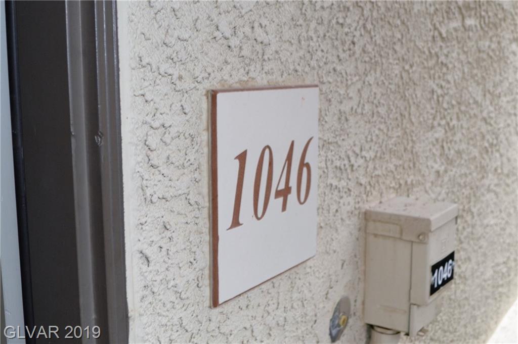 9050 WARM SPRINGS RD