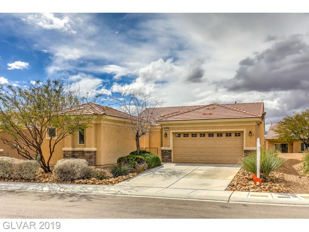 7919 CRESTED STARLING CT