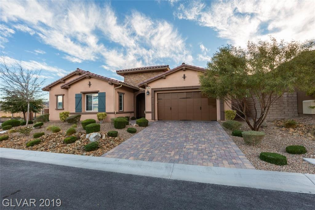 749 PUERTO REAL CT