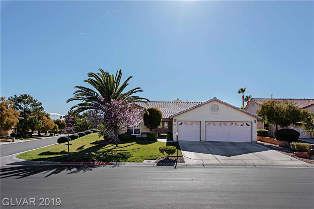 5001 PALM VIEW DR
