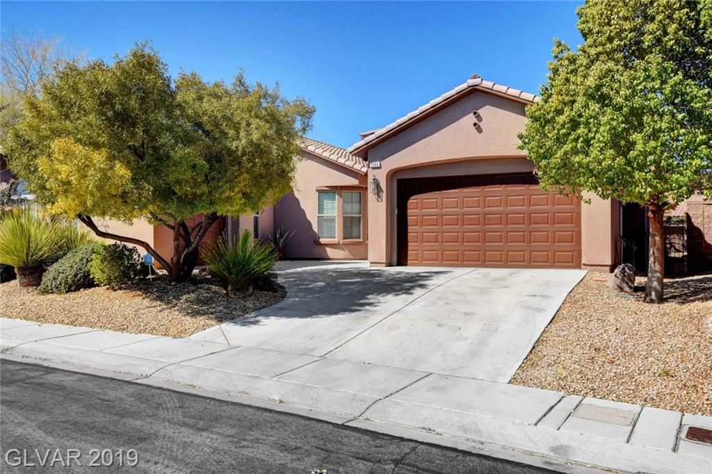 3904 SPECULA WING DR