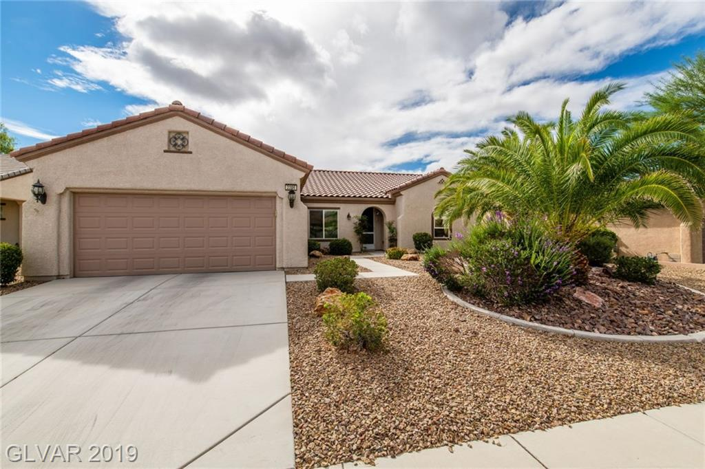 2206 CLEARWATER LAKE DR