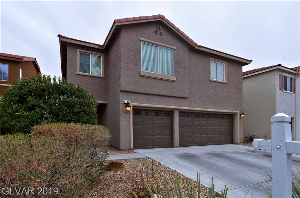 9482 TWISTER TRACE ST