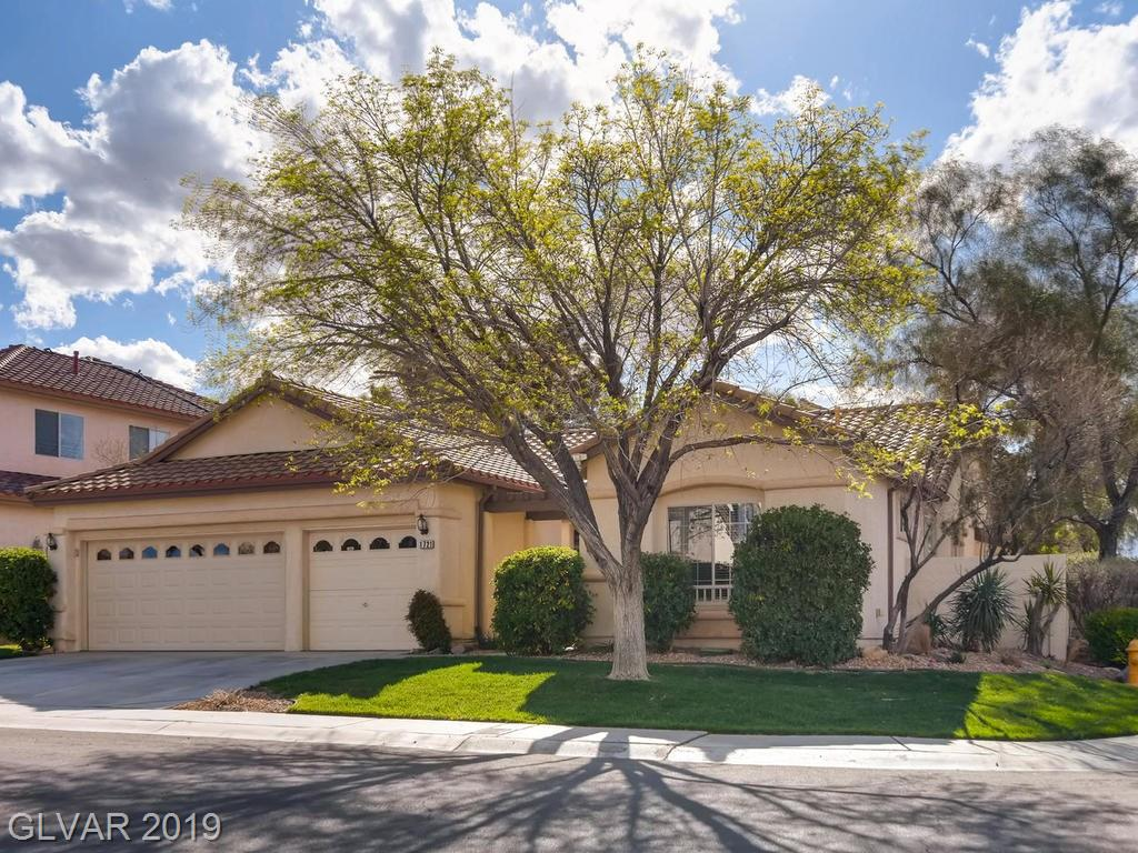 1721 DOUBLE ARCH CT