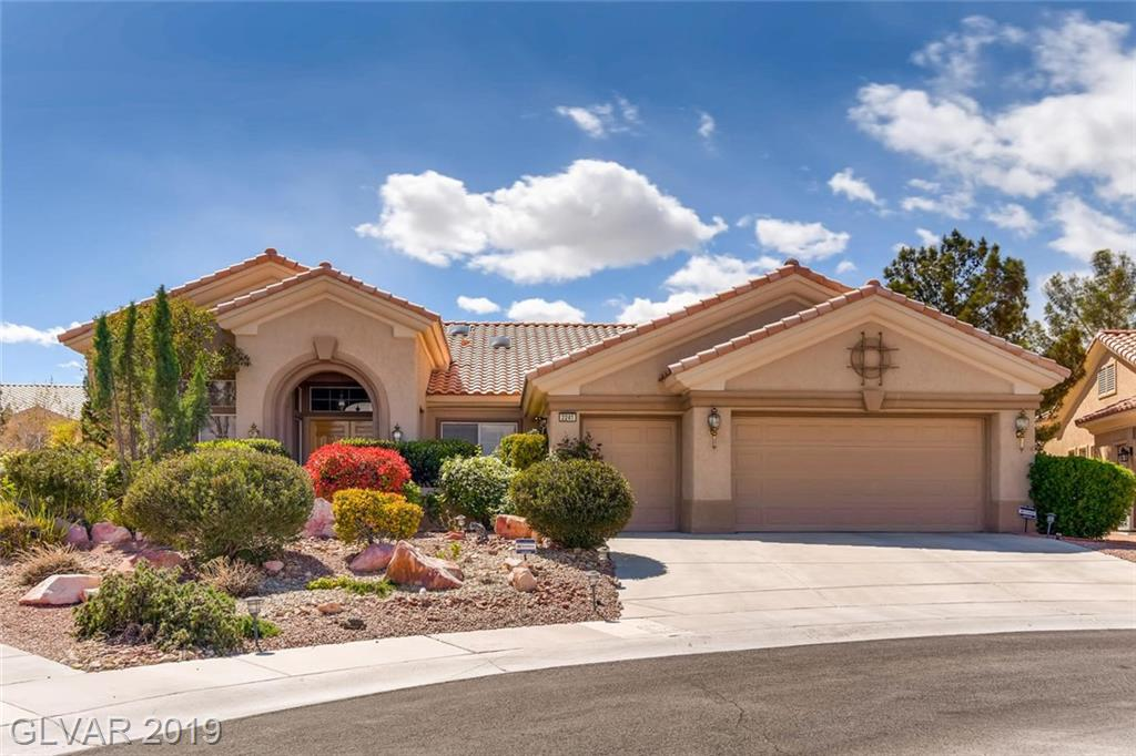 2241 PALM VALLEY CT
