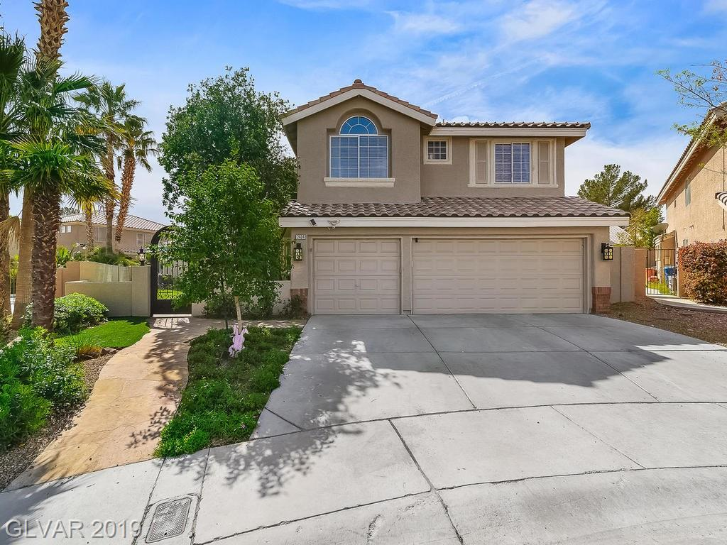 2404 JUNIPER CANYON CT
