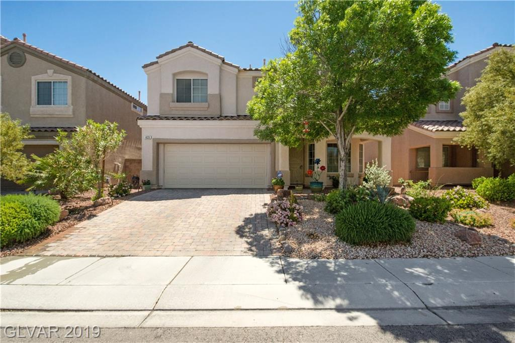 429 ORCHID OASIS AVE