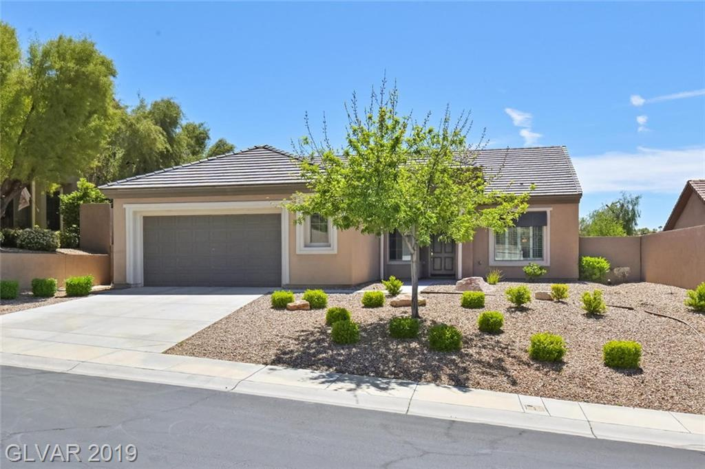 11 ORO VALLEY DR