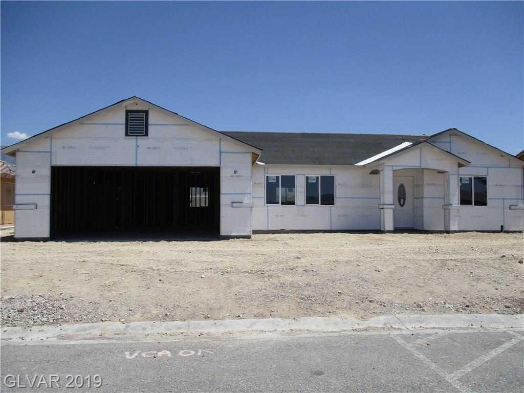 3841 MAYFIELD RANCH RD