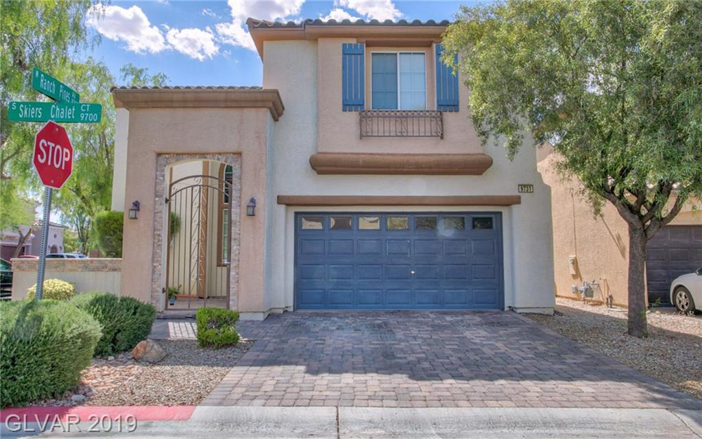9731 SKIERS CHALET CT