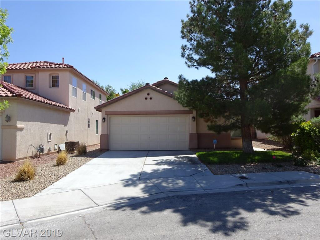 11094 Parete Court CT - FOR SALE - See All Homes For Sale in Las Vegas