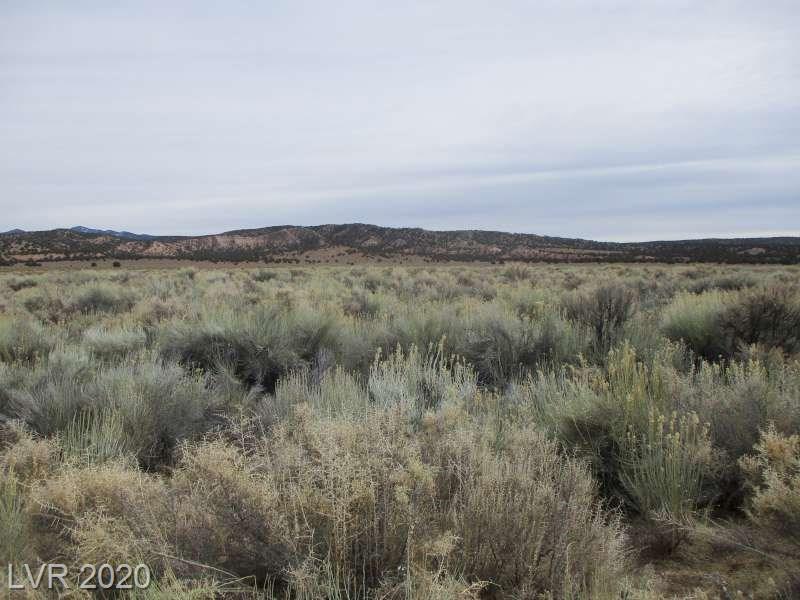 Eagle Valley Rd-APN 006-271-21