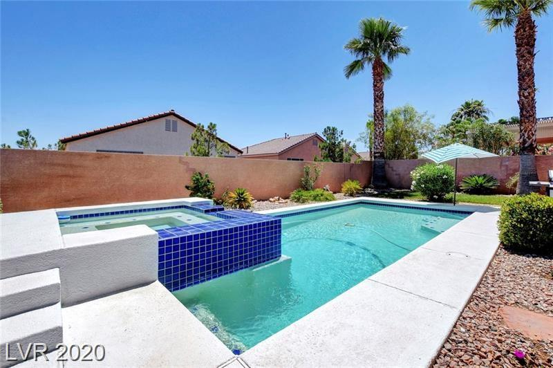 3736 Russell Peterson CT