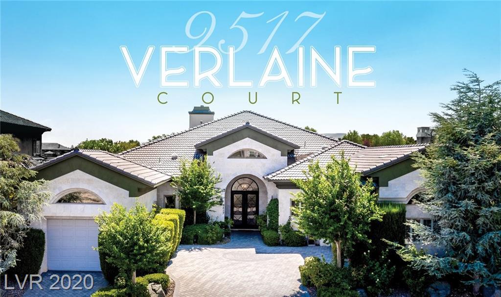 9517 VERLAINE CT