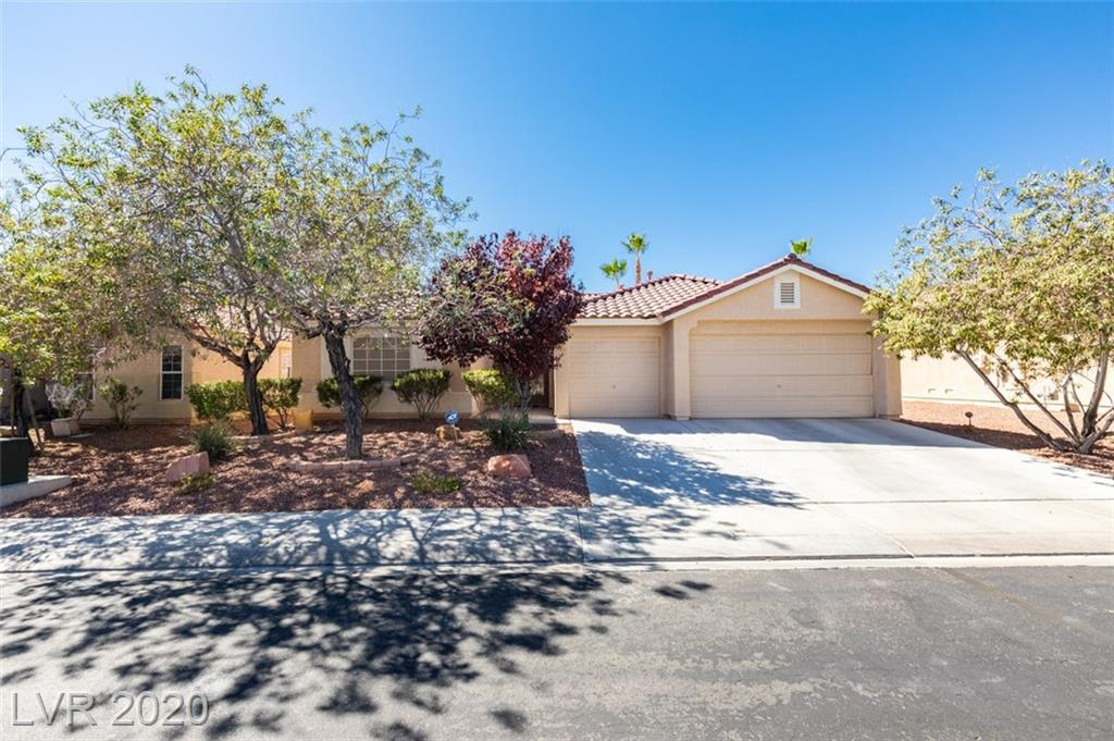 3929 Robin Knot CT