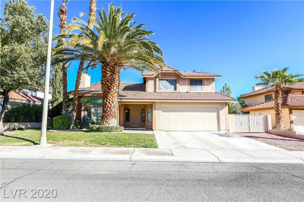 2820 CRYSTAL COVE DR