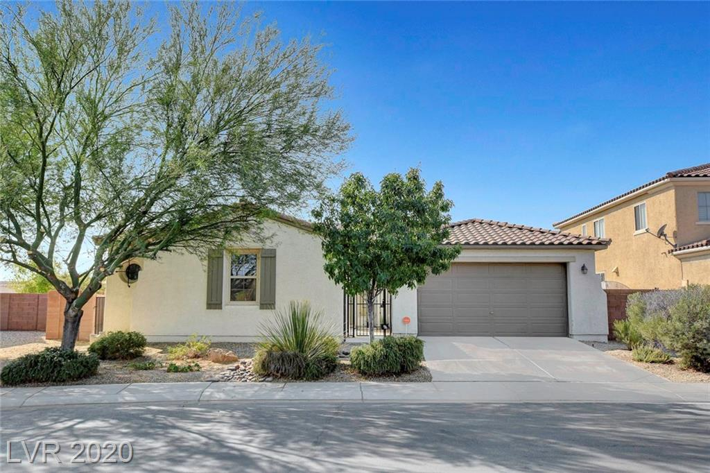 7105 Pipers Run PL