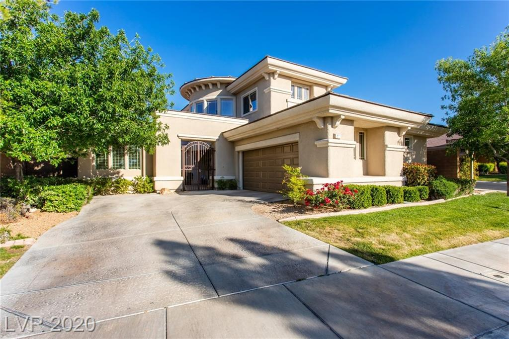 57 FEATHER SOUND DR
