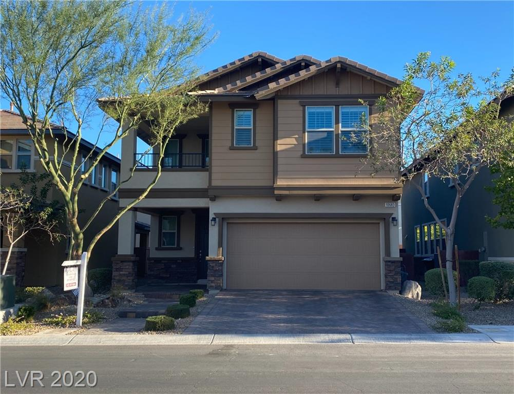 10683 COUNTRY KNOLL WAY