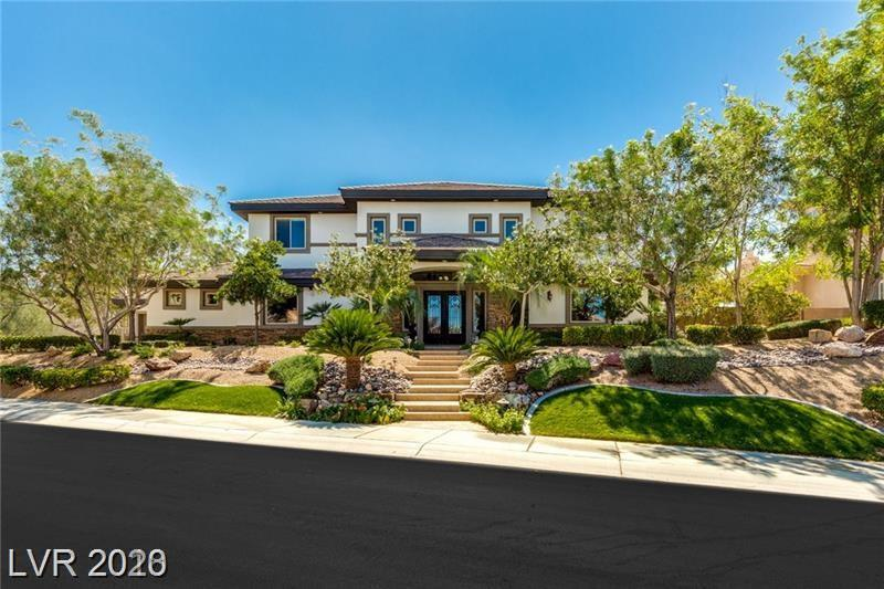 11 Paradise Valley CT