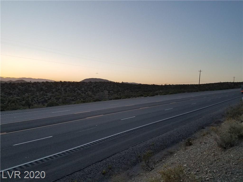 US 95 (Georgetown)