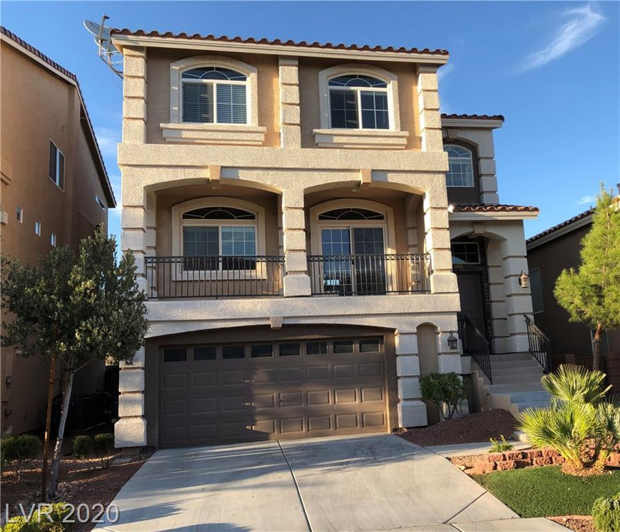 6754 Bel Canto CT