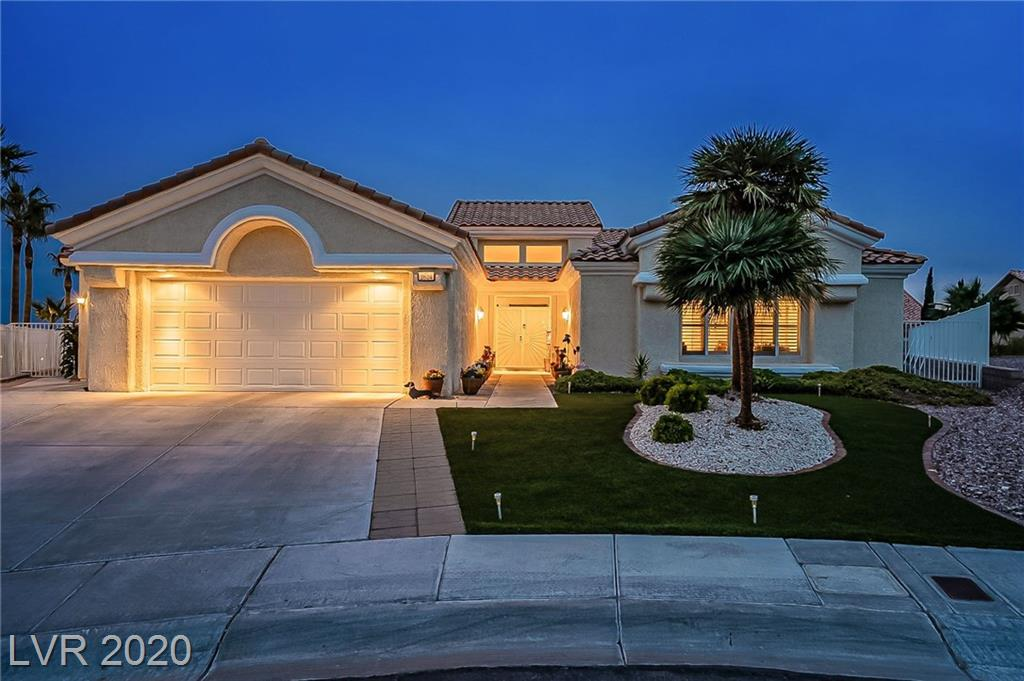 2624 Orchid Valley DR