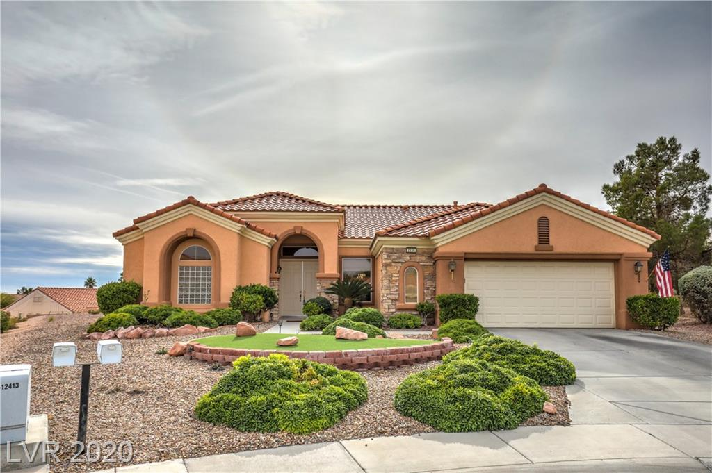 2236 Palm Valley CT