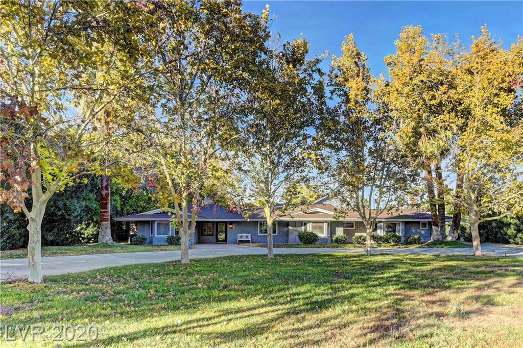 920 Rancho CIR