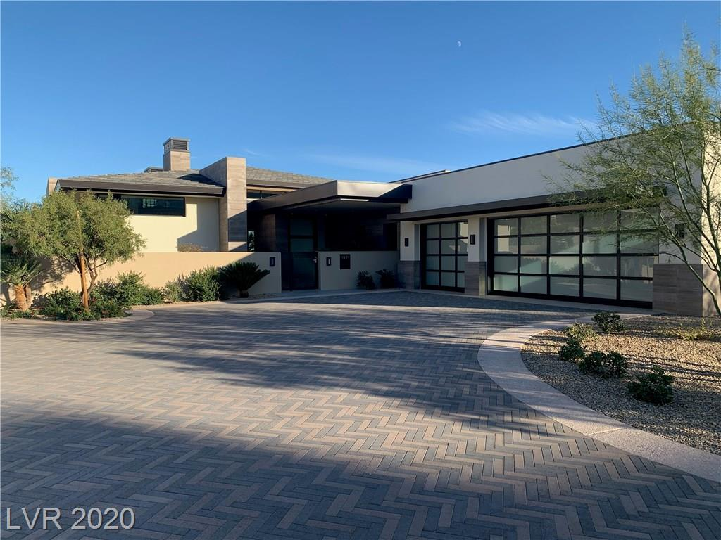 11639 Discovery Canyon DR