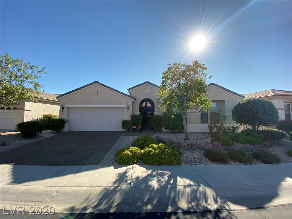 547 MOUNTAIN LINKS DR