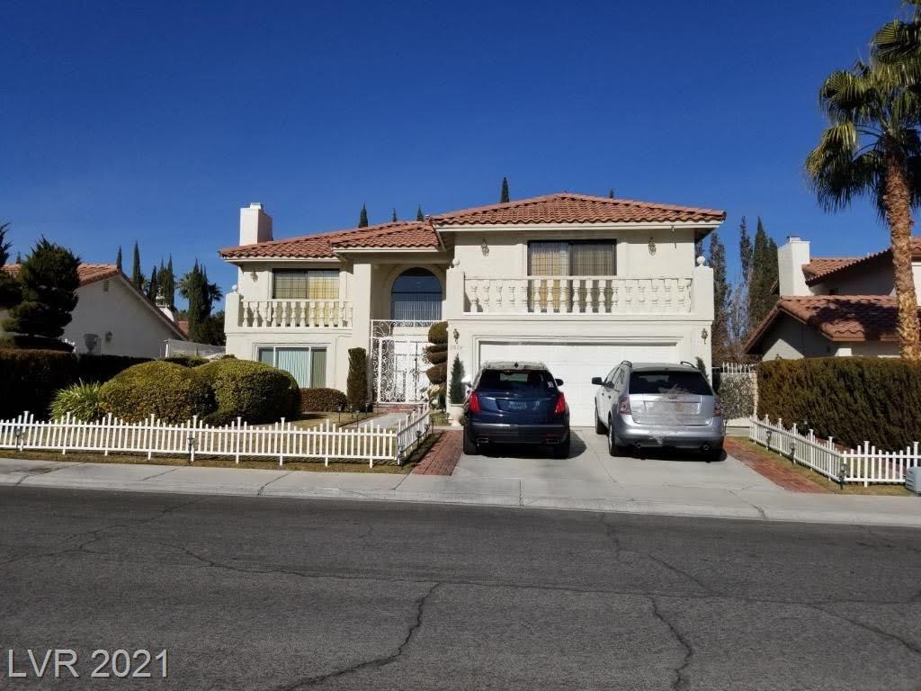 9004 Feather River CT