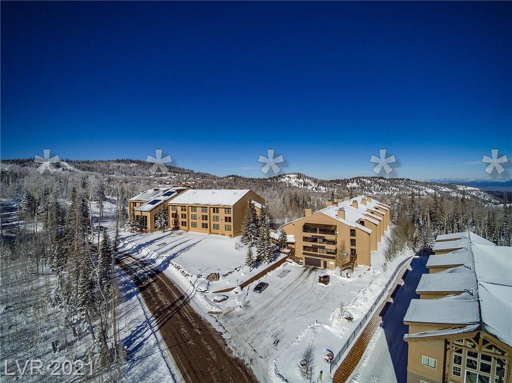 150 Ridge View ST