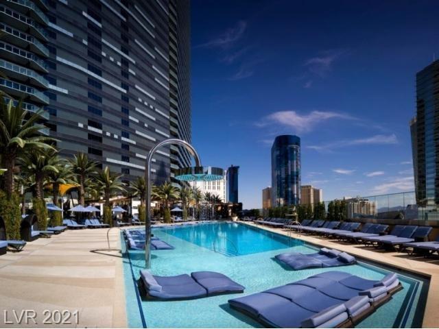 3700 Las Vegas BLVD