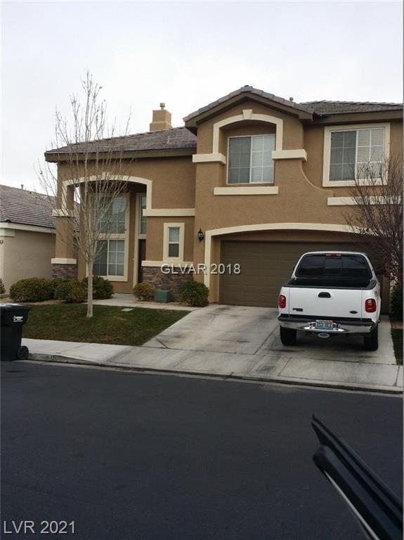 924 Siena Hills LN