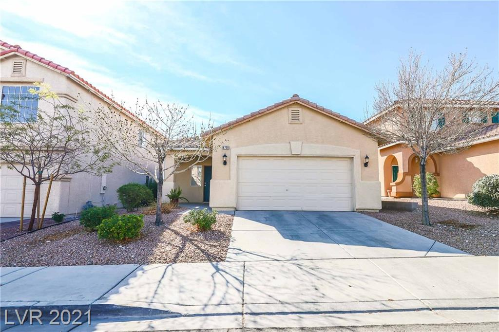 8729 Shady Pines DR