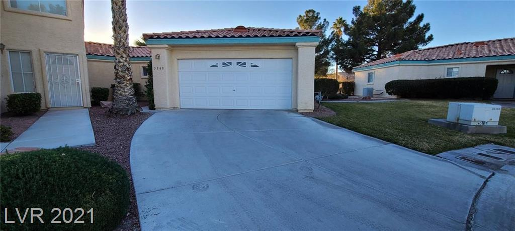 5349 Painted Mirage RD
