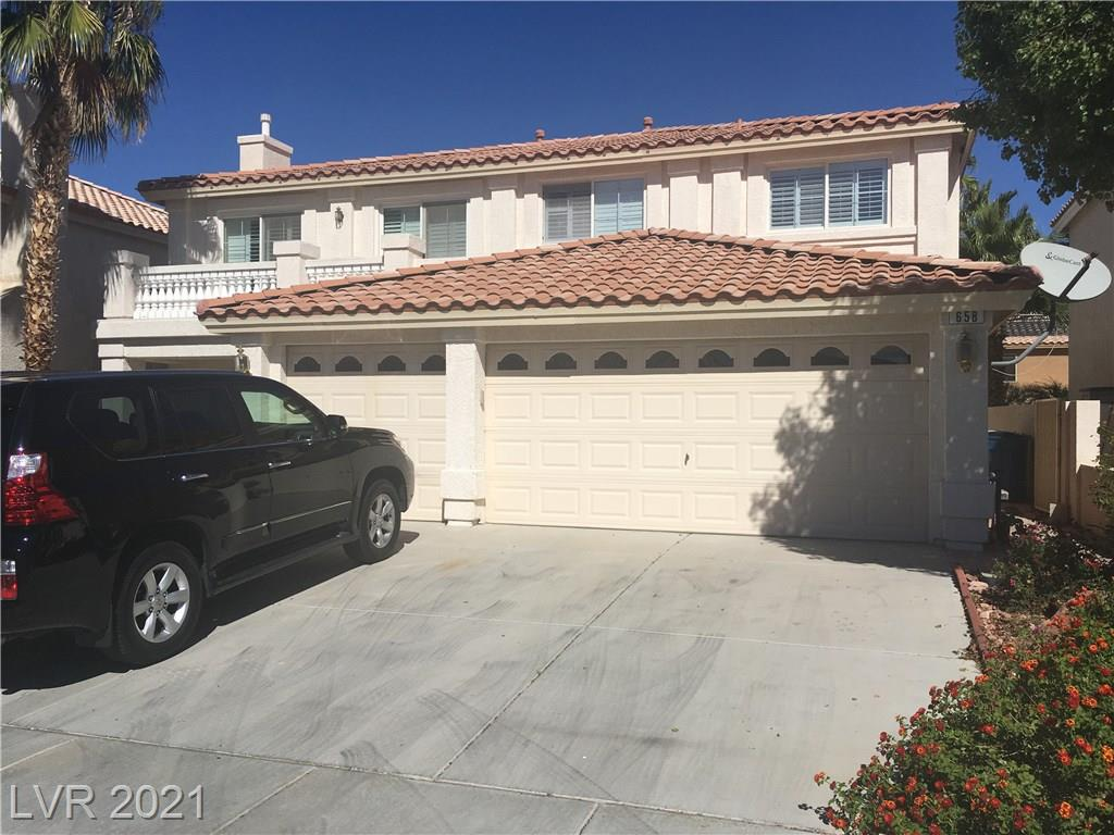 658 PACIFIC STAR CT