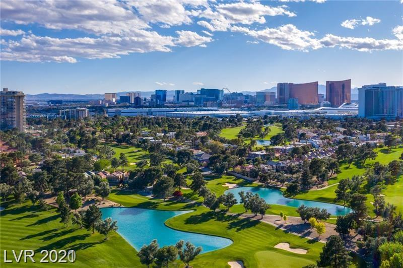 925 Vegas Valley DR