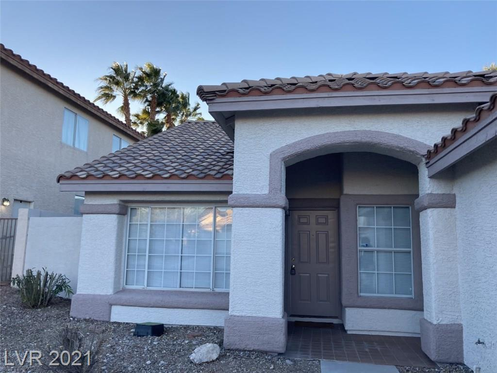 1725 MILL CANYON DR