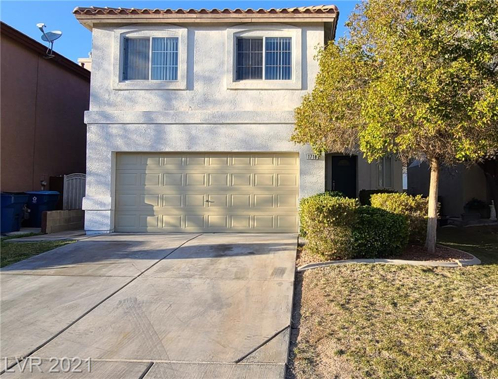1718 Adobe Frost CT