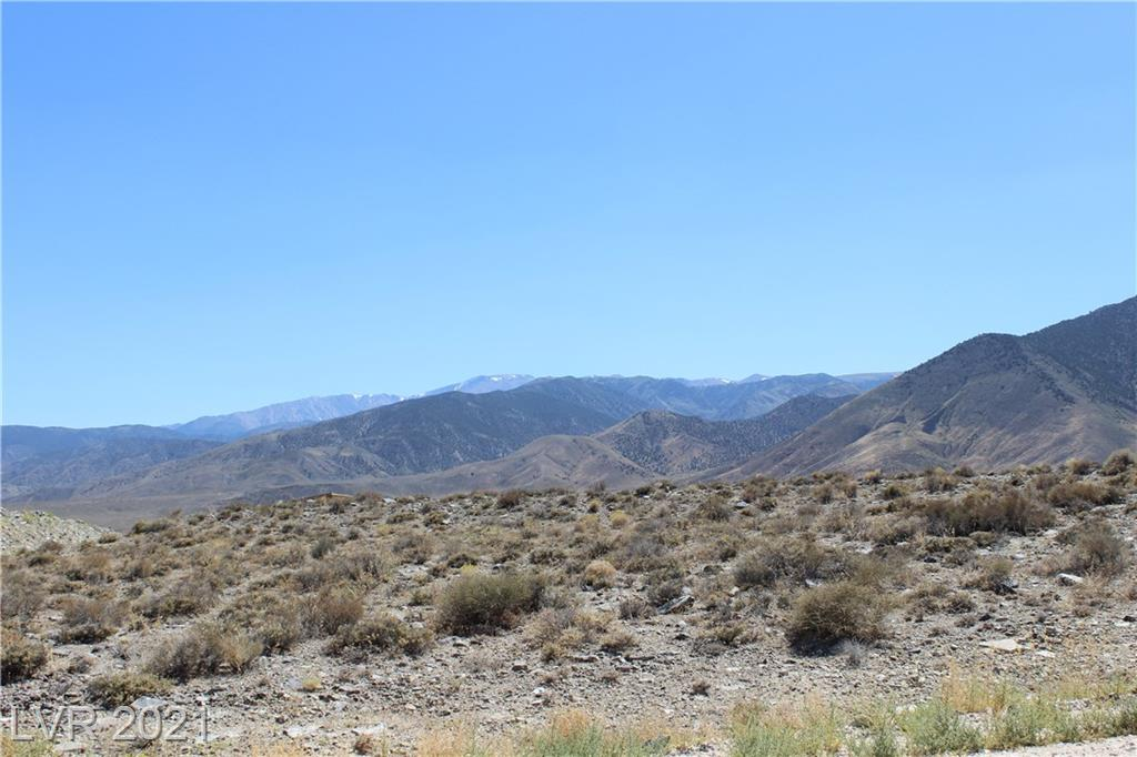 Upper Mountain Water Ranch Lot 47B