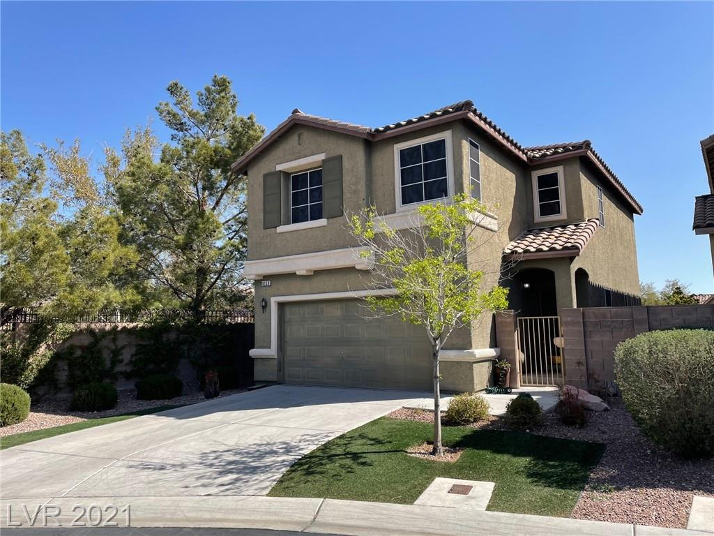 8168 Starling View CT
